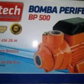 Bomba Periférica Bp 500