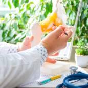 Serviços Fisioterapêuticos nas Áreas de Reumatologia