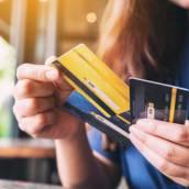 Trocar dívidas caras por uma mais barata