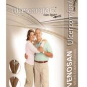 Ulcercomfort