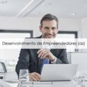 Desenvolvimento de Empreendedores (as)