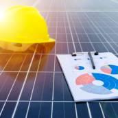 Seguro Solar - Um ano de Seguro após a instalação