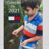 Coleção 2021 ♥