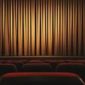 Intercomunicadores para Cinema