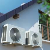 Venda de Peças para Ar Condicionado