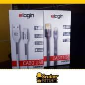 Cabos USB