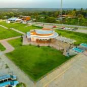 Ossário Parque