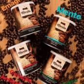 Café Marita em Indaiatuba - Marita Network - Ponto de Apoio