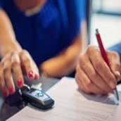 Emissão de Guias para pagamento de impostos/licenciamentos e regularização de veículos em geral