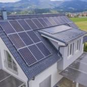 Instalações Fotovoltaicas Residenciais