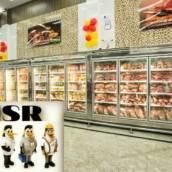 Manutenção preventiva de refrigerador