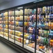 Manutenção de Refrigeradores