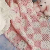 Lã para Bebê - Londrimais