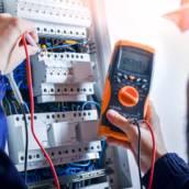 Laudos Técnicos das Instalações Elétricas NR-10 e NBR-5410