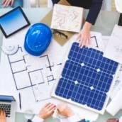 Acompanhamento da conta de energia para verificar a eficiência do sistema instalado