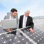 Verificação da melhor condição de compra dos equipamentos de energia solar