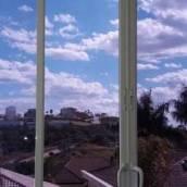 Película de proteção solar para residência