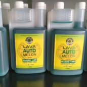 Shampoo Automotivo Super Concentrado 1,2L