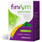 FiniSim