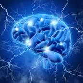 Consulta com Neurofeedback em Bauru