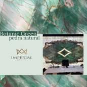BOTANIC GREEN PEDRA NATURAL