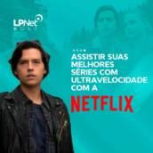 LPNET - Netflix