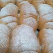 Pão Caseiro em Avaré