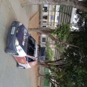 Colatina carro de som Evandro Ribeiro