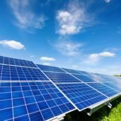 Energia Solar para rural