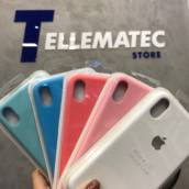 Case Apple - Iphone XR
