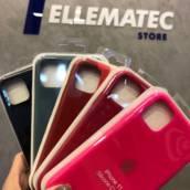 Case Apple - Iphone 11