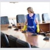 Serviços de  Limpeza Empresas e Consultórios
