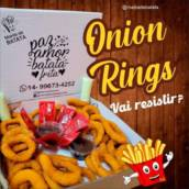 Onion Rigs