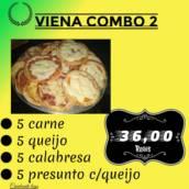 Viena Combo 2