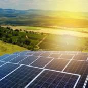 Sistema de energia para agricultores