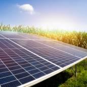 Sistema de energia para produtores rurais