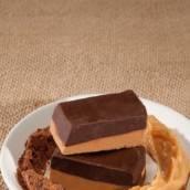 Doce de Leite c/ chocolate