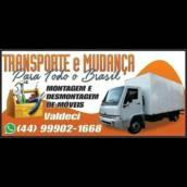 Mudança e montador de móveis e instalação de ar condicionado