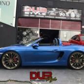 Carros montados rodas,pneus e suspensão feitos por nos dos nossos clientes em Jundiaí, SP por Dub Style Auto Center