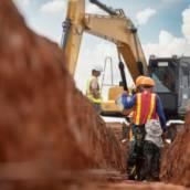 Máquinas e Equipamentos (NR 12) em Atibaia, SP por CESMET - Centro Especializado em Segurança e Medicina do Trabalho
