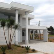 Casa no Condomínio Gran Ville São Venancio em Itupeva SP - Ref 0357 em Jundiaí, SP por Imobiliária SVC Imóveis ( CRECI 35.102 J )