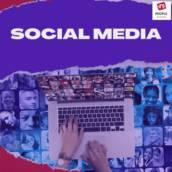 Curso Social Media em Itapetininga, SP por People Tech and English