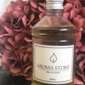 Difusor de ambiente 500 ml ( refil)  em Aracaju, SE por Aroma Store