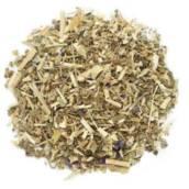Chá de Malva  em Americana, SP por Empório In Natura