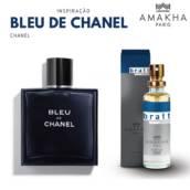 Perfume BRATT Amakha Paris Jundiai