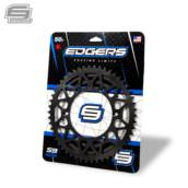 COROA EDGERS KTM 125/200/250/300/350/450 51DENTES