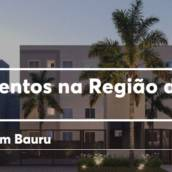 Breve lançamento  em Bauru, SP por Casa Verde e Amarela Bauru