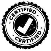 E-CNPJ 1 ANO em Botucatu, SP por Objetiva Certificação Digital