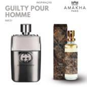 Perfume APHRODISIAC Amakha Paris