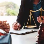 Direito Cível  em Atibaia, SP por Advogada Dra. Andréa Prado Munhoz